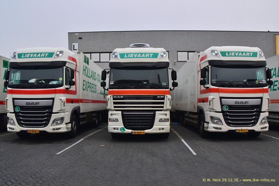 20161229-Lievaart-00035.jpg