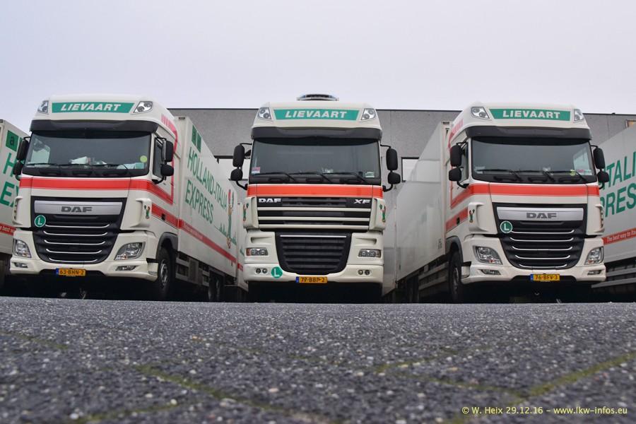 20161229-Lievaart-00036.jpg