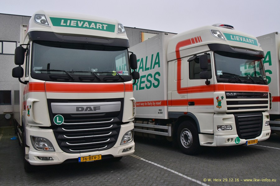 20161229-Lievaart-00038.jpg
