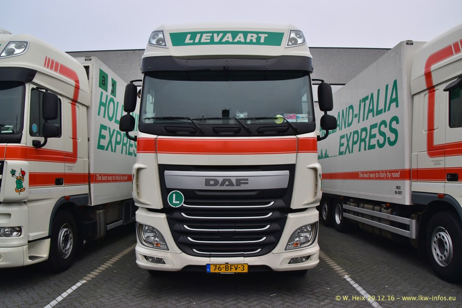 20161229-Lievaart-00040.jpg