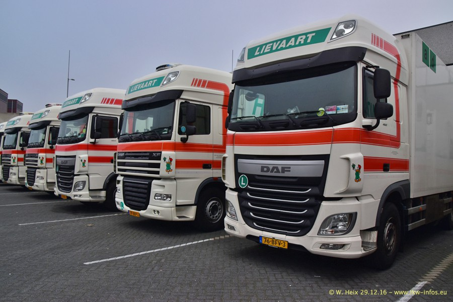 20161229-Lievaart-00041.jpg