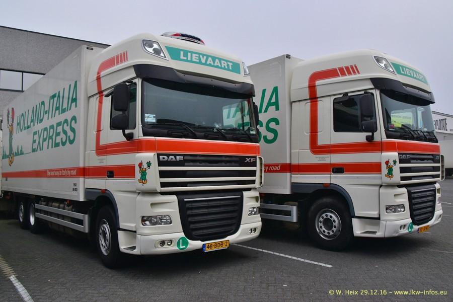 20161229-Lievaart-00042.jpg