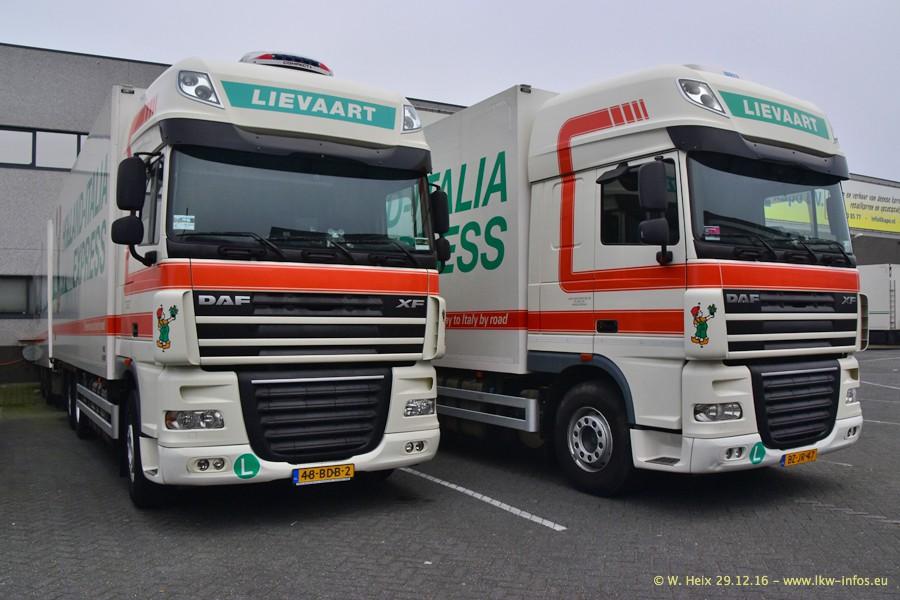 20161229-Lievaart-00043.jpg