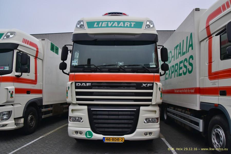 20161229-Lievaart-00045.jpg