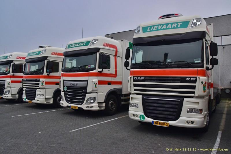 20161229-Lievaart-00046.jpg