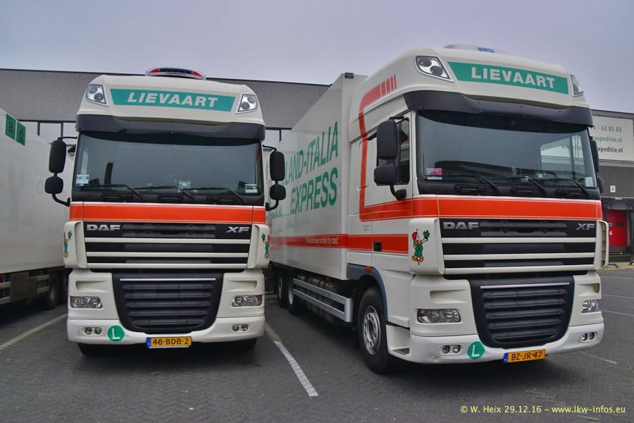 20161229-Lievaart-00047.jpg