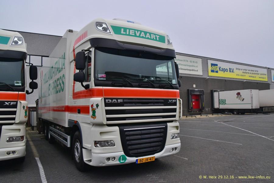 20161229-Lievaart-00048.jpg