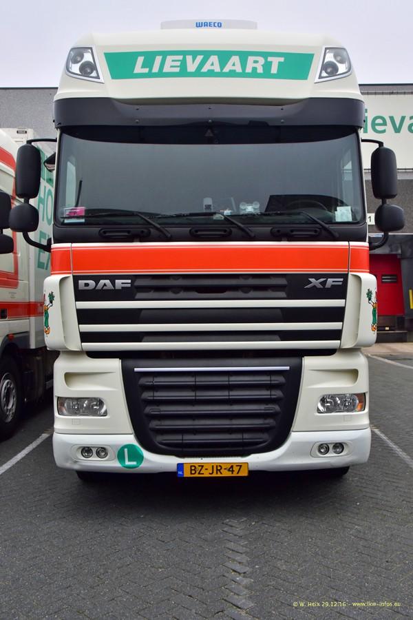 20161229-Lievaart-00049.jpg