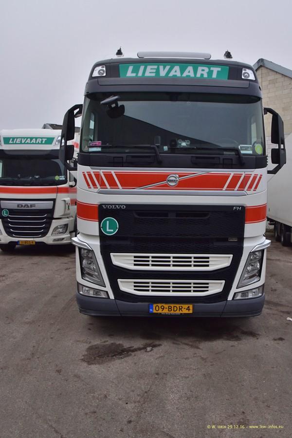 20161229-Lievaart-00058.jpg