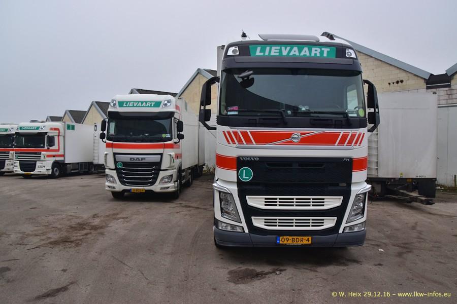 20161229-Lievaart-00059.jpg