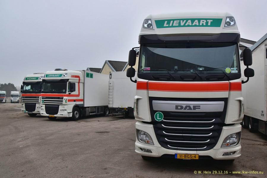 20161229-Lievaart-00062.jpg