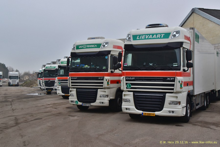 20161229-Lievaart-00065.jpg