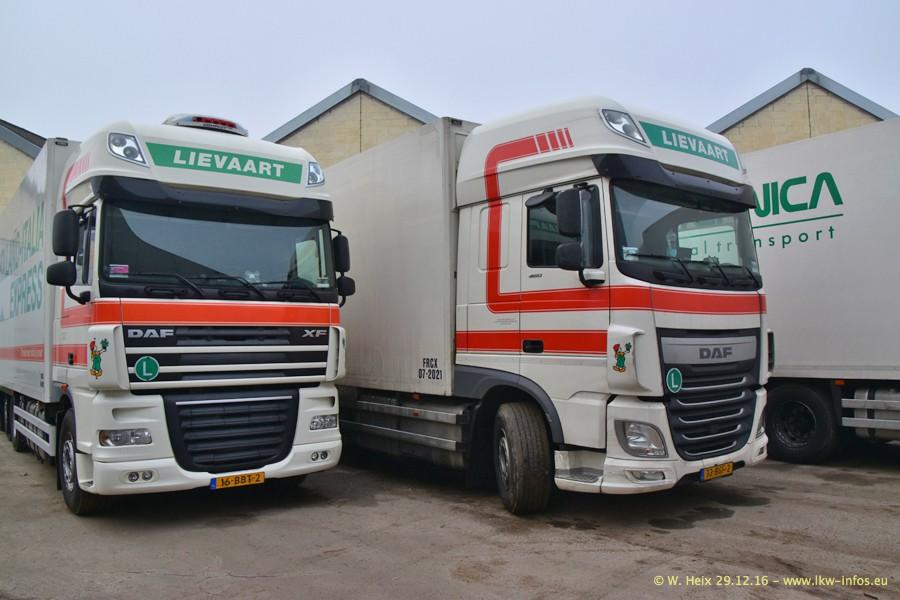 20161229-Lievaart-00073.jpg