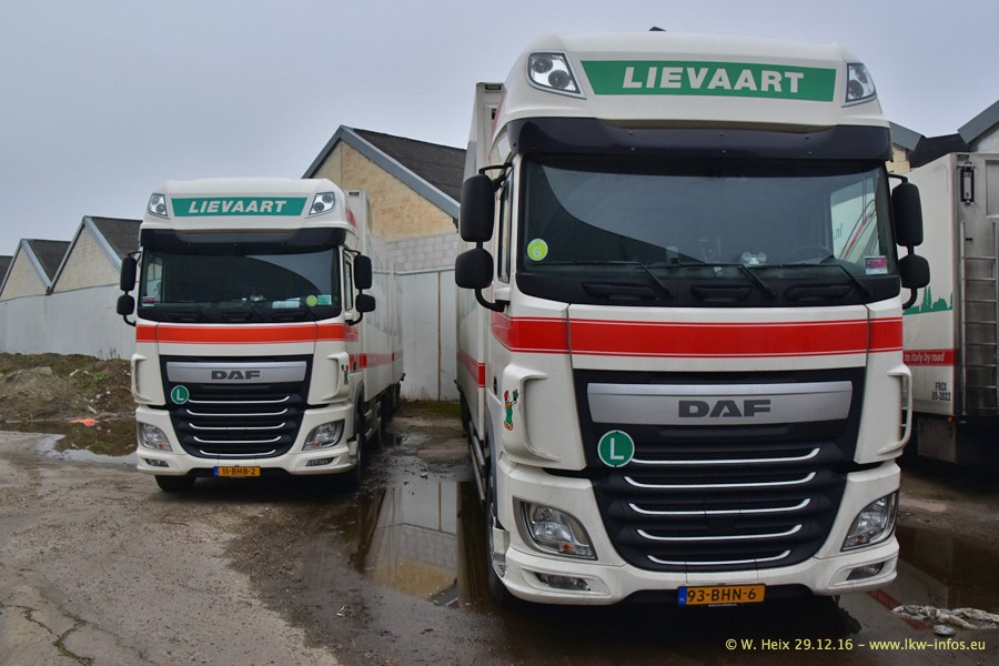 20161229-Lievaart-00085.jpg