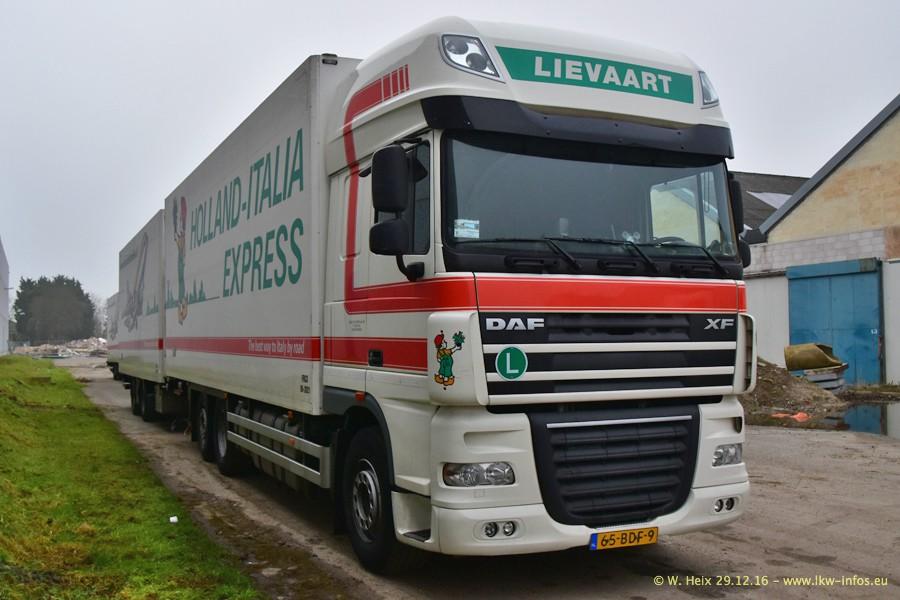 20161229-Lievaart-00098.jpg