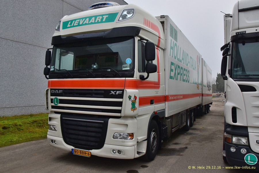20161229-Lievaart-00099.jpg