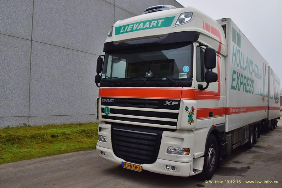 20161229-Lievaart-00100.jpg