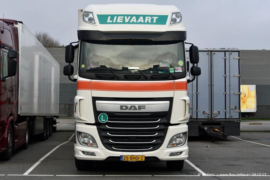 20171229-Lievaart-00002.jpg