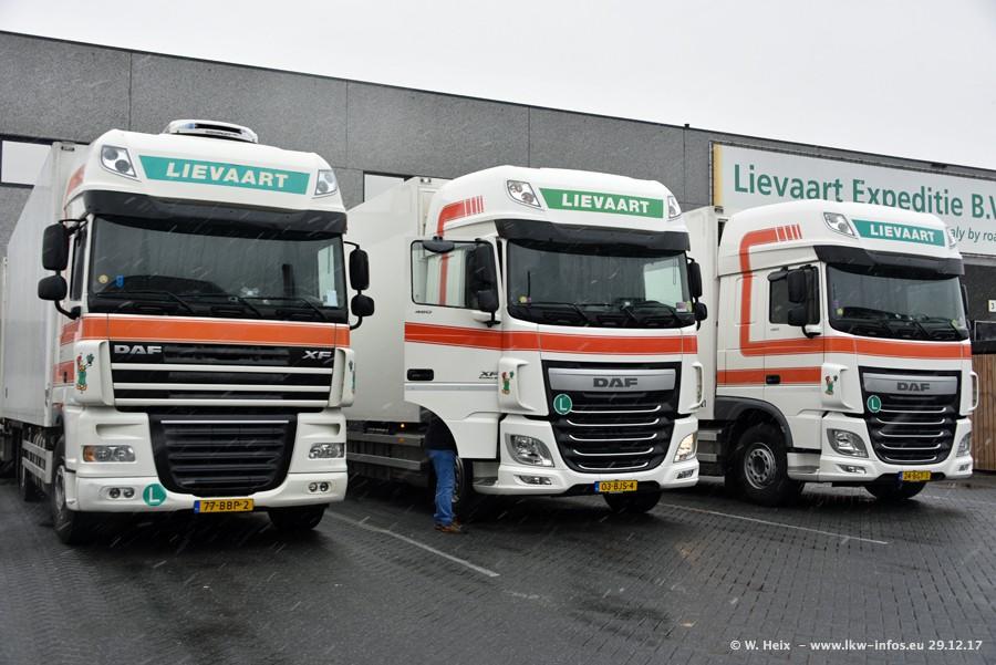 20171229-Lievaart-00012.jpg