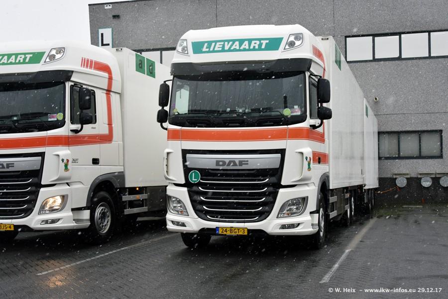 20171229-Lievaart-00013.jpg