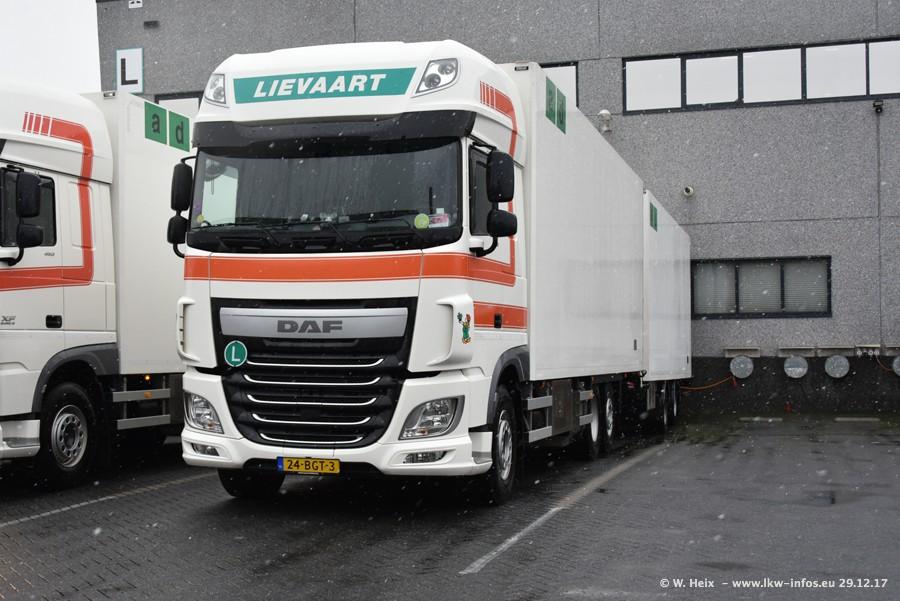 20171229-Lievaart-00014.jpg