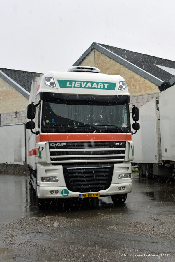 20171229-Lievaart-00023.jpg
