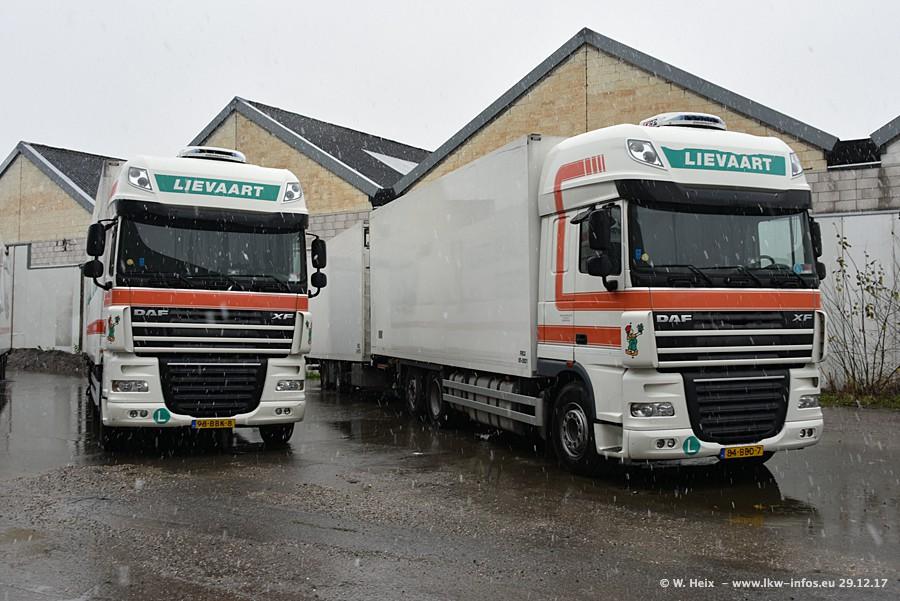 20171229-Lievaart-00024.jpg