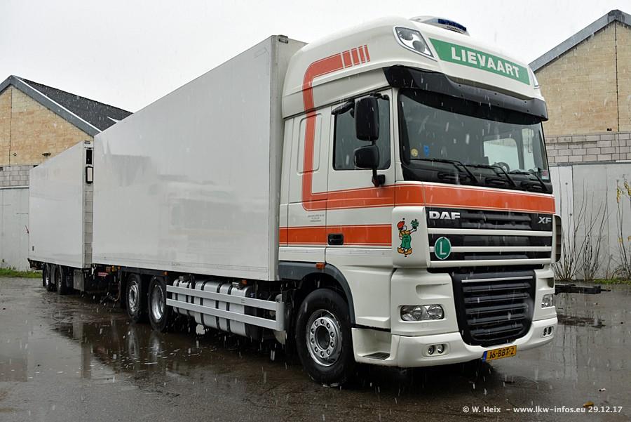 20171229-Lievaart-00026.jpg