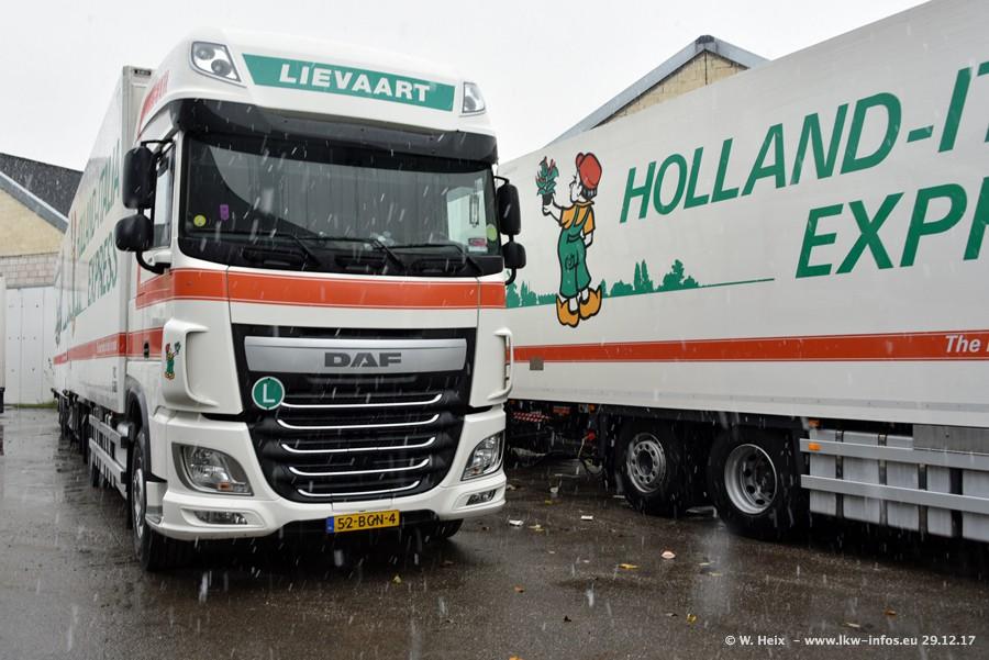 20171229-Lievaart-00031.jpg