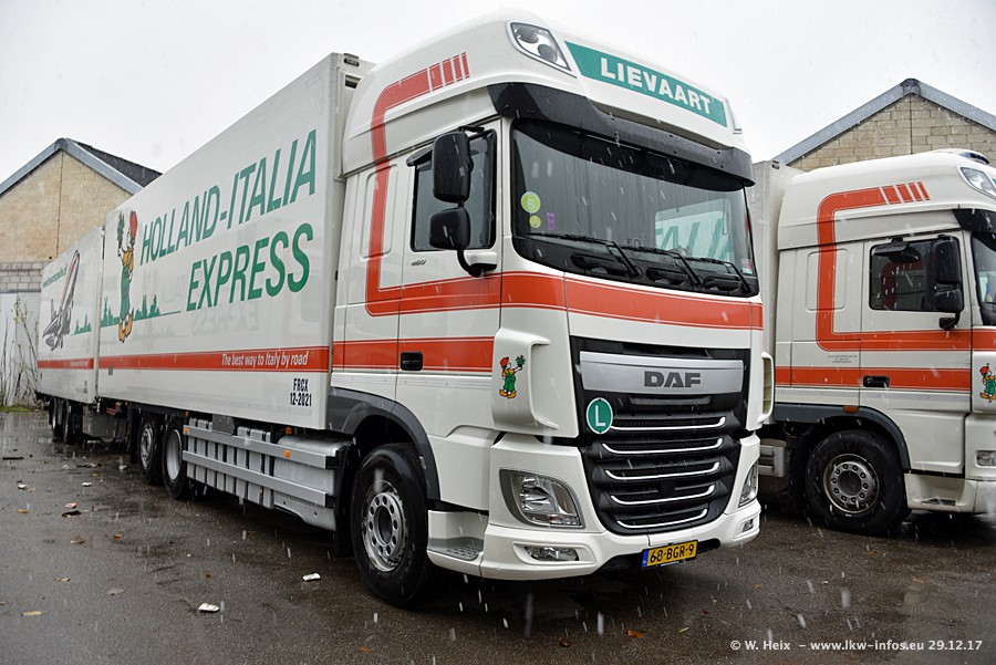 20171229-Lievaart-00033.jpg