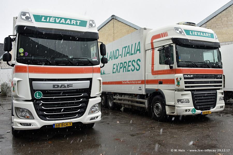 20171229-Lievaart-00036.jpg