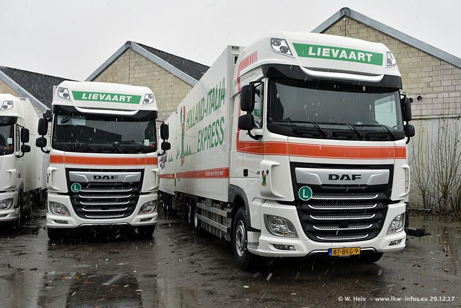 20171229-Lievaart-00044.jpg