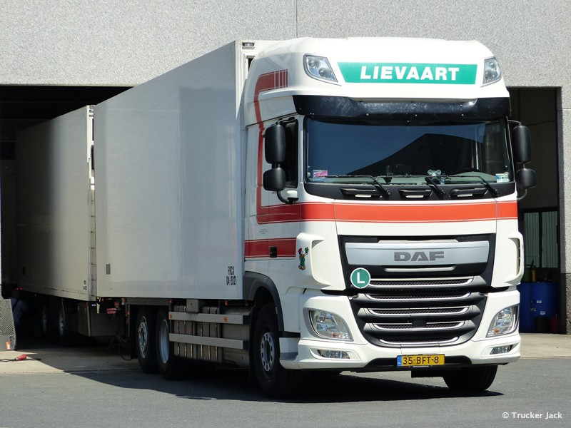 20180303-Lievaart-00006.jpg