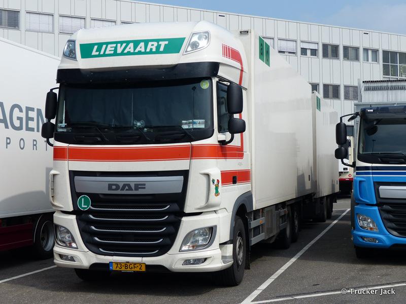 20180303-Lievaart-00018.jpg