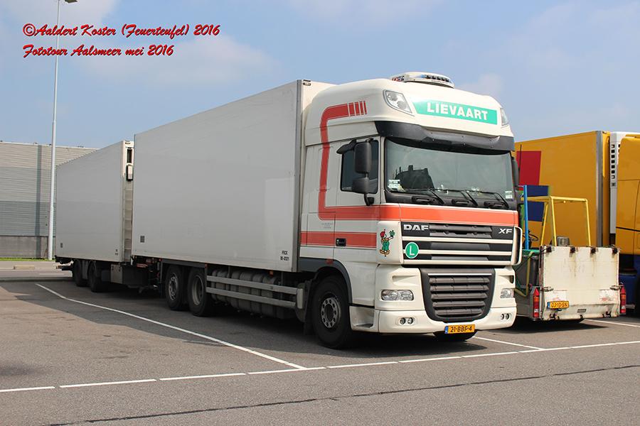 20180303-Lievaart-00019.jpg