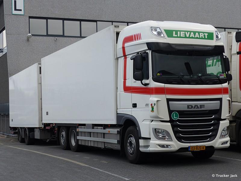 20180303-Lievaart-00020.jpg