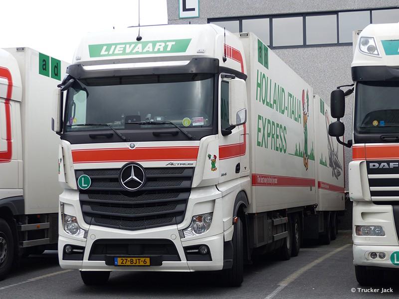 20180303-Lievaart-00022.jpg