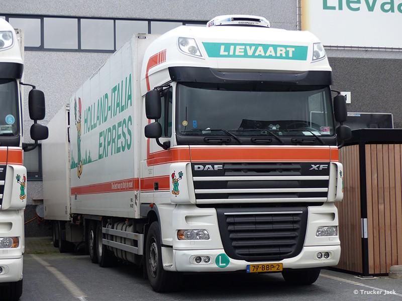 20180303-Lievaart-00023.jpg