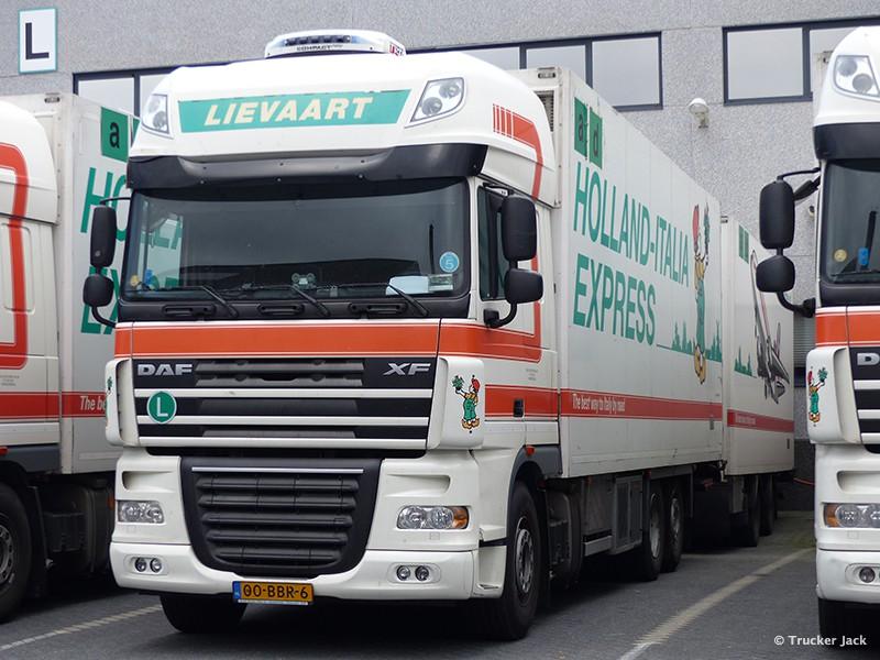 20180303-Lievaart-00024.jpg