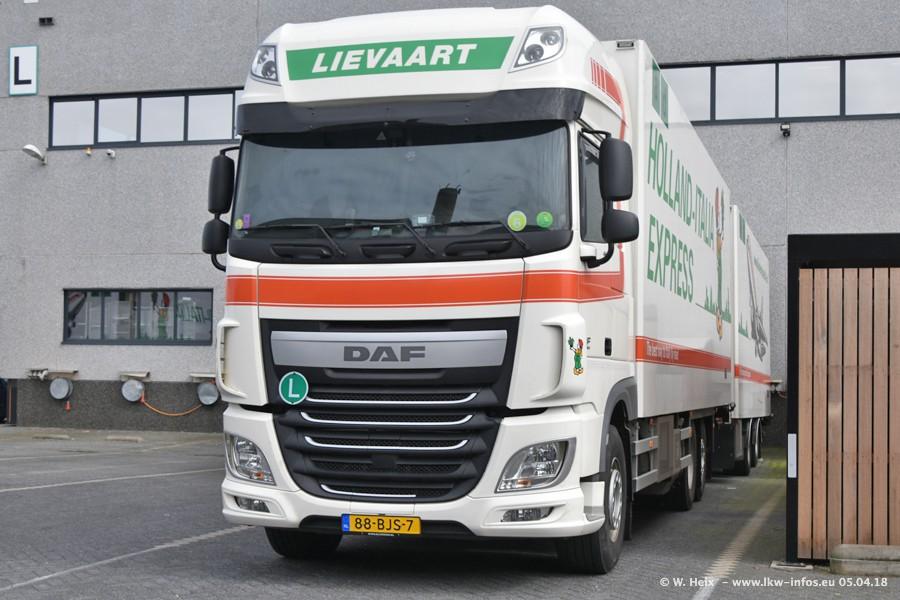 20181028-Lievaart-00009.jpg