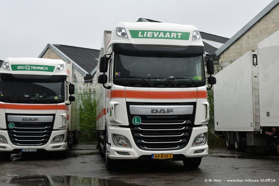 20181028-Lievaart-00013.jpg