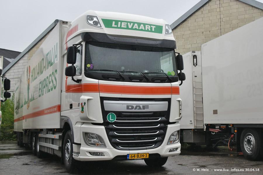 20181028-Lievaart-00014.jpg
