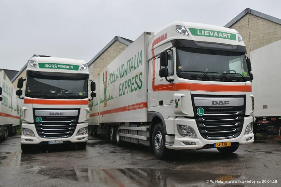20181028-Lievaart-00015.jpg