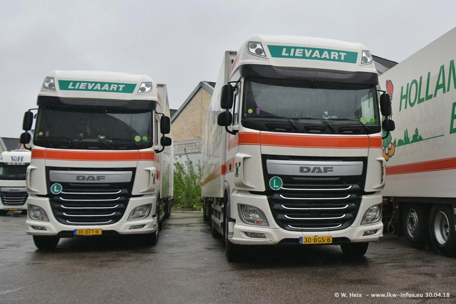 20181028-Lievaart-00021.jpg