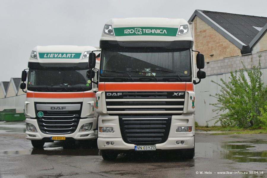 20181028-Lievaart-00025.jpg