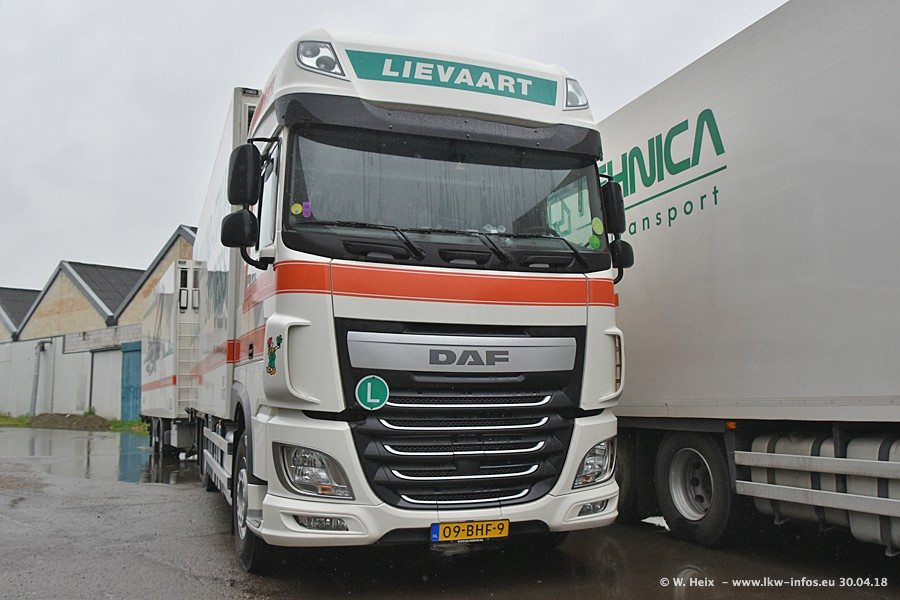20181028-Lievaart-00028.jpg