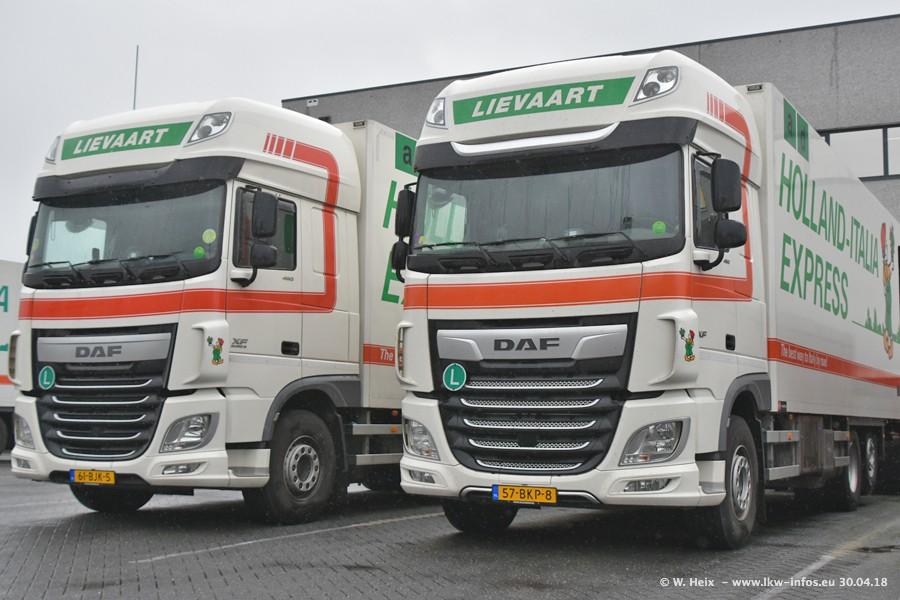 20181028-Lievaart-00030.jpg