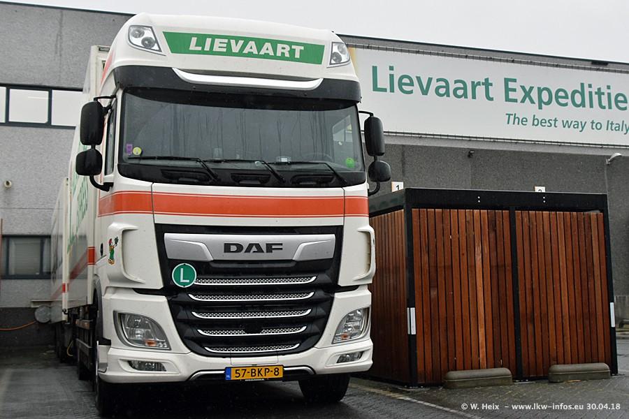 20181028-Lievaart-00033.jpg