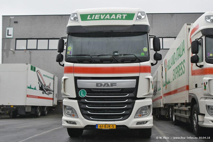 20181028-Lievaart-00034.jpg
