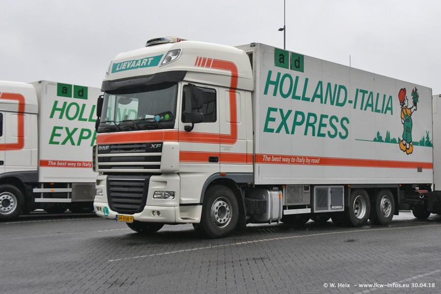 20181028-Lievaart-00036.jpg